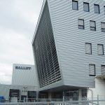 BV Balluf